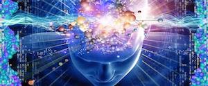 calendrier lunaire évolution spirituelle physique quantique synchronicité