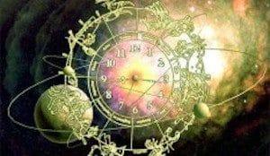 calendrier lunaire spiritualité sarvartha siddha yoga