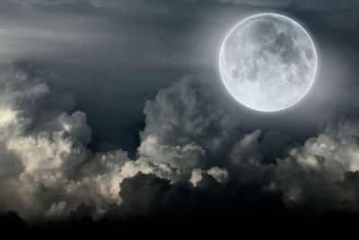 calendrier lunaire lune pleine lune 7