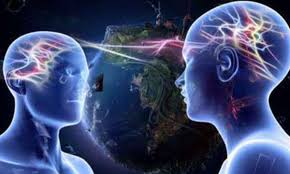 Calendrier lunaire telepathie clairvoyance