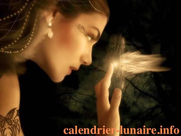 calendrier lunaire accueil