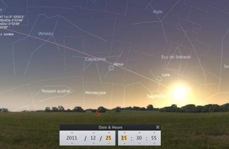 calendrier lunaire constellation septembre