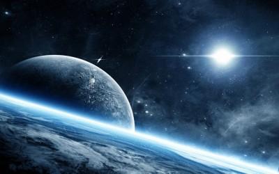 calendrier lunaire espace calendrier de la lune