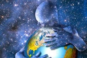 calendrier lunaire énergie universelle - attentats de paris