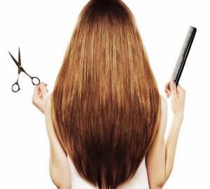 calendrier lunaire sante cheveux