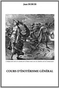 calendrier lunaire cours esoterisme general