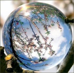 calendrier lunaire du 12 mars