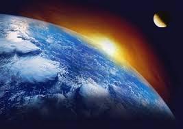 calendrier lunaire du 15 au 17 février planete lune soleil