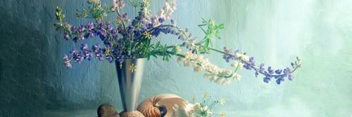 calendrier lunaire du 30 mars bouquet