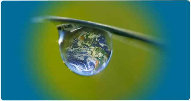 calendrier lunaire permaculture developpement durable 5
