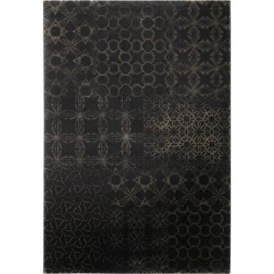 calendrier lunaire symbolique du noir