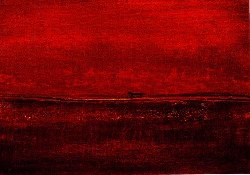 calendrier lunaire symbolique du rouge 2