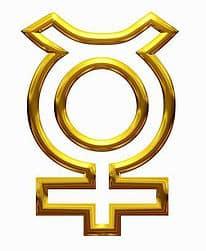 calendrier lunaire symbolique planete mercure