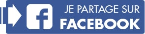 calendrier lunaire_facebook_Partage