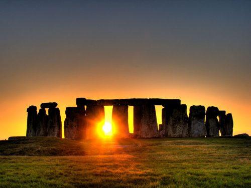 calendrier des lunes juin 2016 stonehenge solstice
