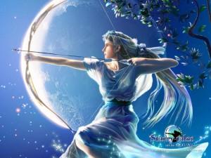 calendrier lunaire 9 au 10 septembre 2015