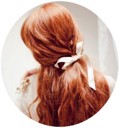 calendrier lunaire cheveux juin 2016