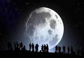 calendrier lunaire influence de la lune 2