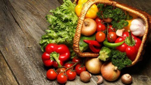 calendrier lunaire légumes bio