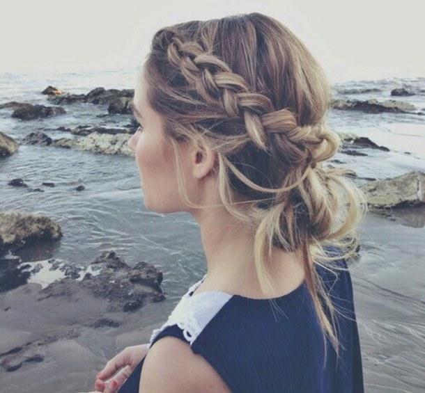 calendrier lunaire cheveux août 2016