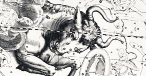 calendrier lunaire jardin du 21 septembre constellation taureau