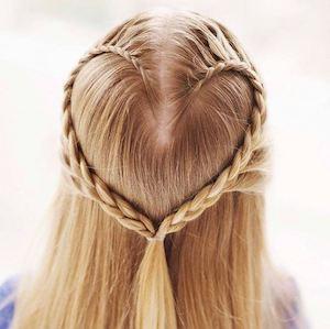 calendrier lunaire cheveux fevrier 2017