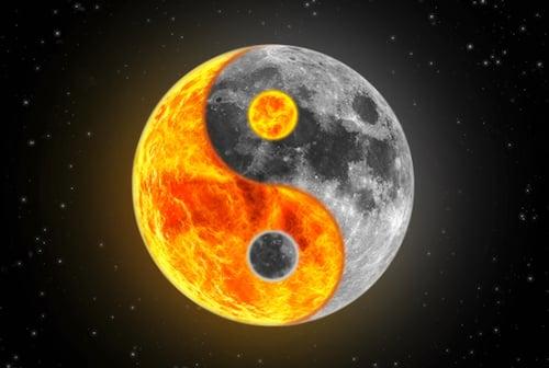 calendrier lunaire nouvelle lune 2017