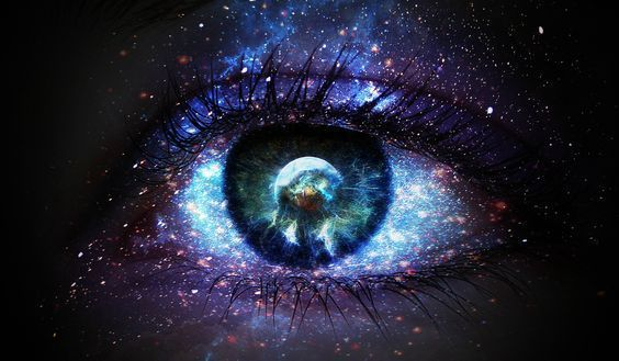 test spiritualite