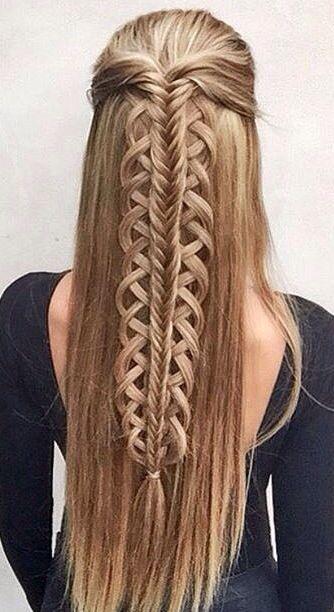 calendrier lunaire cheveux aout 2017