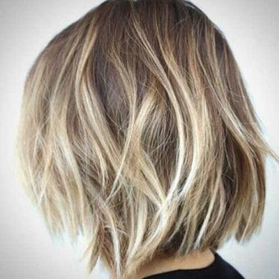 calendrier lunaire cheveux septembre 2017
