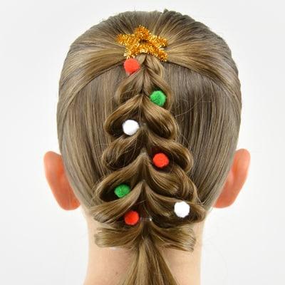 calendrier lunaire cheveux decembre 2018