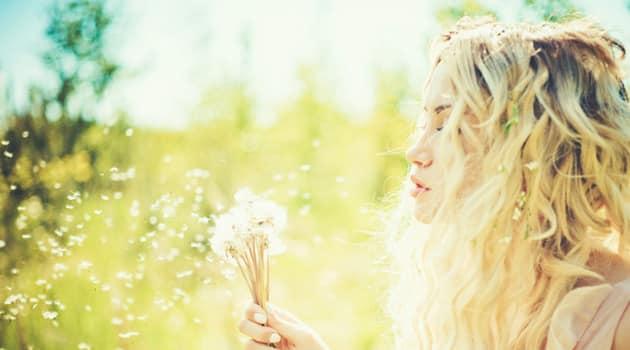 calendrier lunaire cheveux 2018 - mai