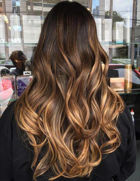 calendrier lunaire cheveux 2018 - septembre
