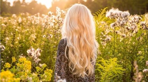 calendrier lunaire cheveux 2018 - octobre
