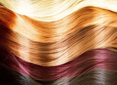 calendrier lunaire cheveux 2019 mars