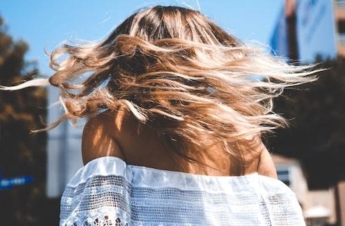 calendrier lunaire cheveux 2019 - juin