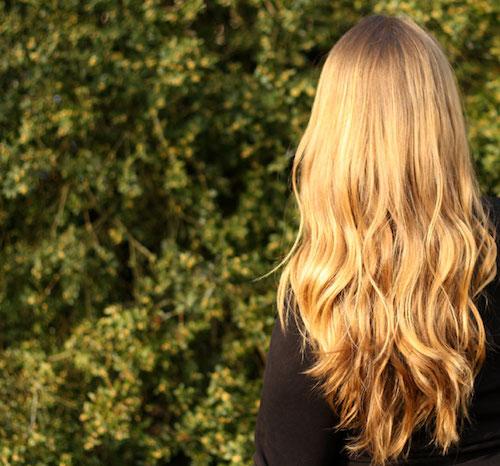 calendrier lunaire cheveux 2019 mai
