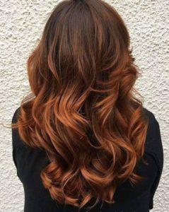 calendrier lunaire cheveux 2019 octobre