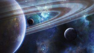 calendrier lunaire - calendrier des lunes 2020 janvier
