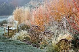 calendrier lunaire - jardiner avec la lune 2019 decembre