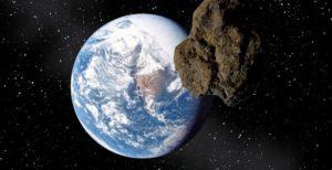 calendrier des lunes 2020 - asteroide avril